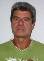 PhilippeRenaud